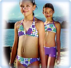 http://www.shop4swimming.com/images/menue/0403-2t.jpg