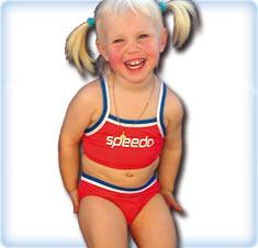 http://www.shop4swimming.com/images/menue/0403-ba.jpg