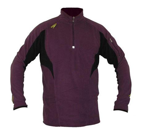 3TTP Speedo Cardio HZ Fleece