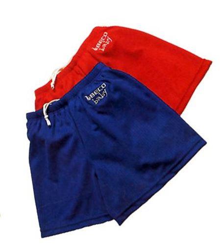 SKBY Babybade Shorts BC