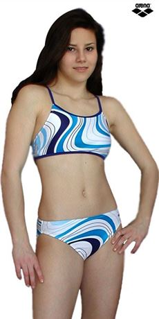 Girls bikini Swimsuits for