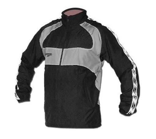 TSJJ Club Trainingsjacke JR SZ