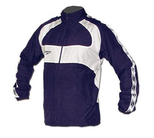 TSJJ Club Trainingsjacke JR NY