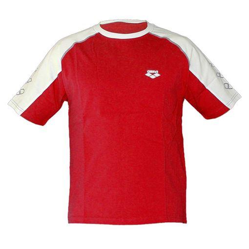 T-SS T-Shirt Arena ConTeamRT05