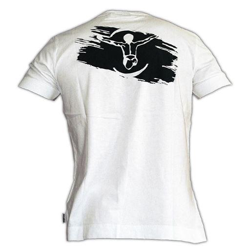 T-SS T-Shirt Chiemsee Orex WZ