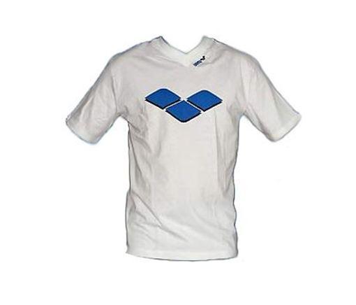 T-JR Arena T-Shirt Cochin