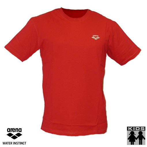 T-JR T-Shirt Arena Kids RT OHE