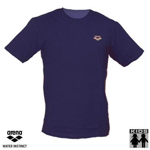 T-JR T-Shirt Arena Kids NY T08