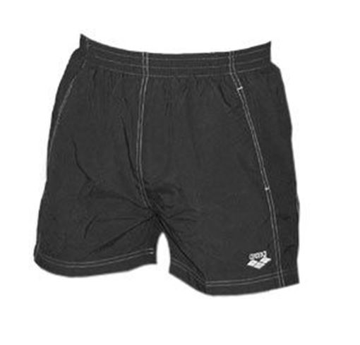 LWSC Watershort Heluri JR SZ