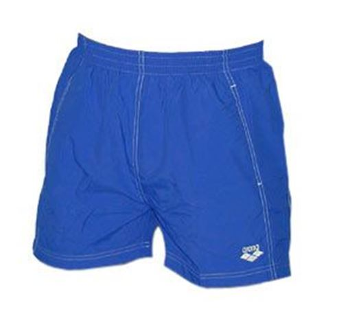 LWSC Watershort Heluri JR RL