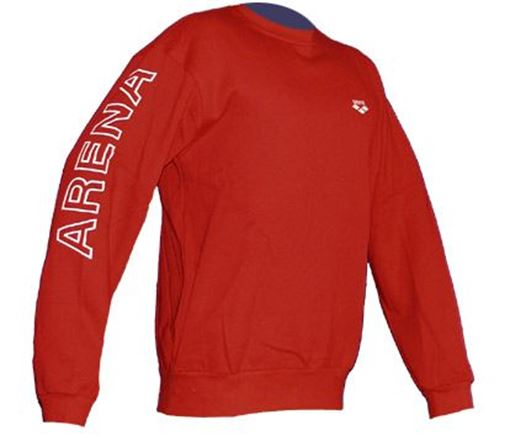 LWPU Sweater Arena Team 05 RT