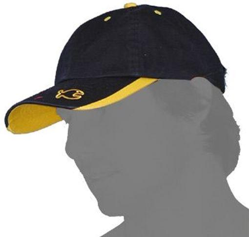 LWCP iQ Baseball LCAP SZYW
