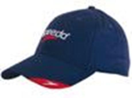 LWCP Speedo Freestyle NY 2f560c8c17d