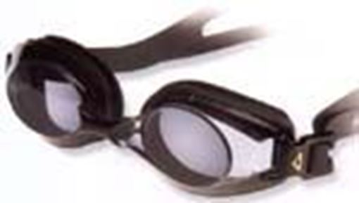 SBO Optisch Schwimmbrille Prot