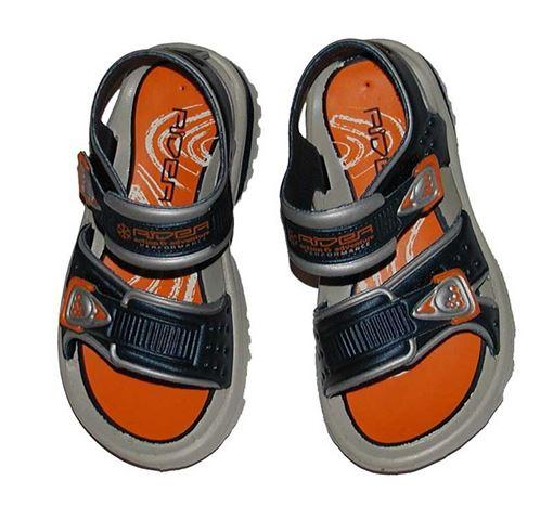 SHUK Sandale JR Papeete K2-GU