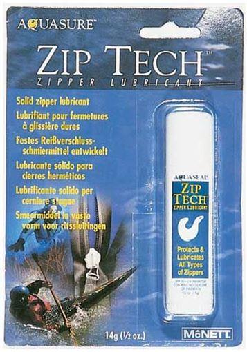 NEOA Wachsstift für Zip