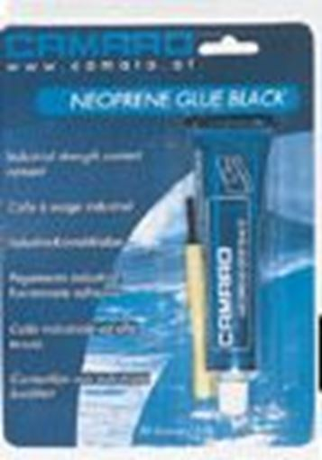 NEOA Neokleber Glue Black