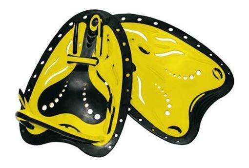 TRPA Paddle Bionic Fly
