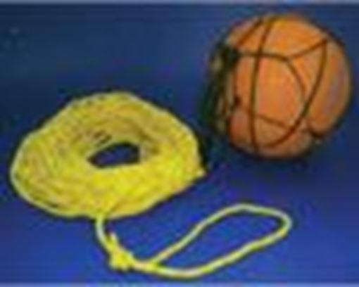 WRG Rettungs-Wurfball