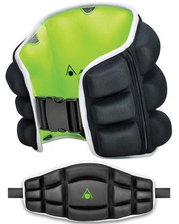 WGJ Aqua X Training Core Belt