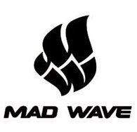 Image du fabricant Mad Wave