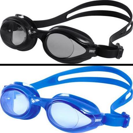 570a4cbbeda50 Swimming goggle Arena Sprint