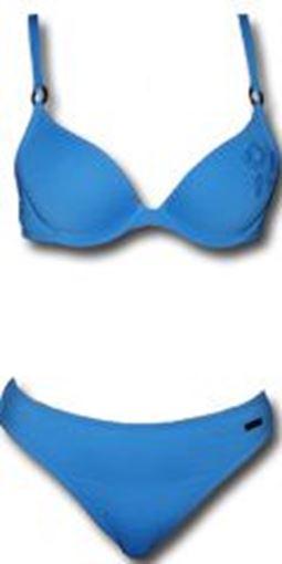 MD2T Triumph U520 Bikini