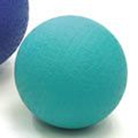WGB AquaGym Ball GYM - S