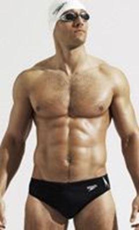 23791c6a07 Swimming trunks men Speedo Endurance+