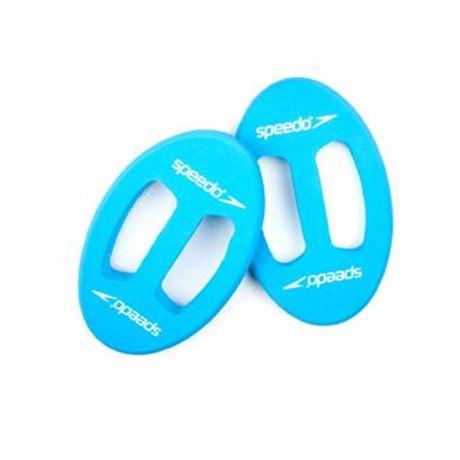 WGH Speedo Hydro Discs