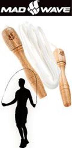 TRTT Skip Rope Cotton
