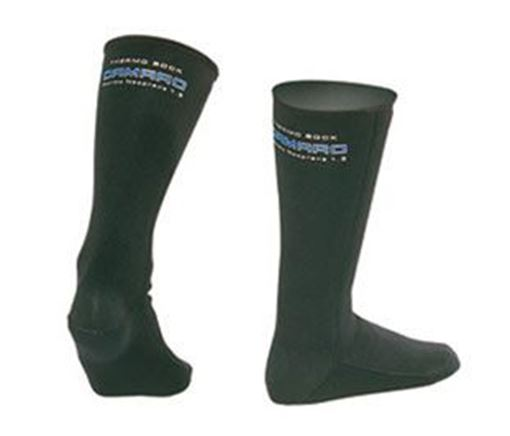 NEOA Thermo Socks