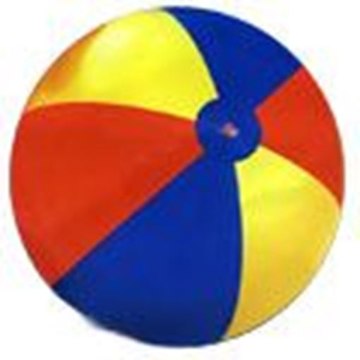 ASSB Beachball BGR