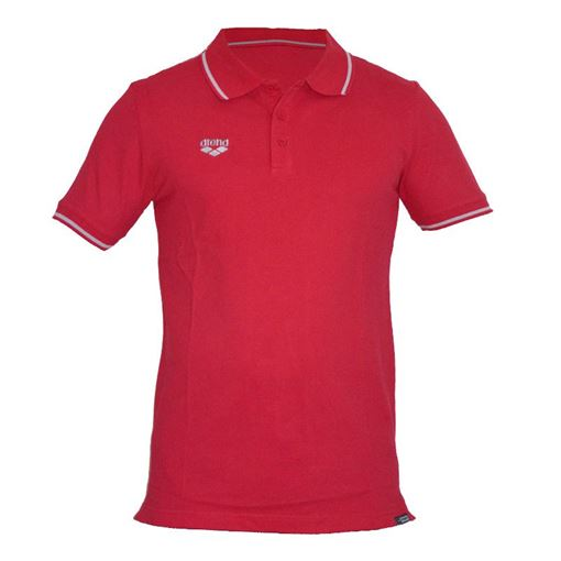 T-SS T-Shirt Arena Polo RT T11