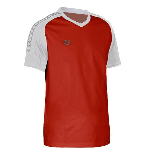 T-SS T-Shirt Arena RTWZ T11