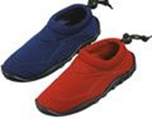 SHUK Kids Beachshoes BE-BU
