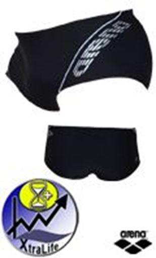SMB9 Arena Badehose Men X052