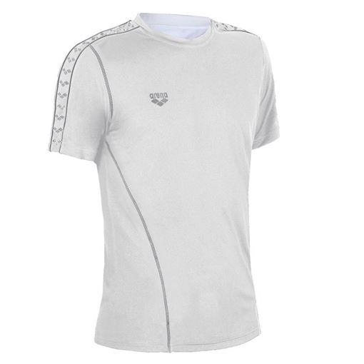 T-SS T-Shirt Arena WZ T11