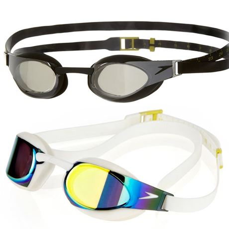 classic chic coupon codes classic chic Speedo Adult Fastskin3 Elite Mirror Competition Goggle By Speedo