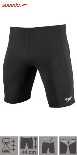 SMJA Jammer Speedo Men B241