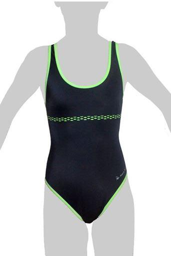 SK1T AquaSphere Swimsuit B909