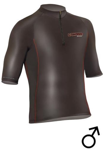 NESI Thermo BC Flex Shirt MN