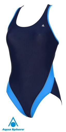 SWSP Aquasphere Swimsuit C3801