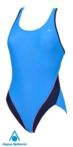 SWSP Aquasphere Swimsuit C3802