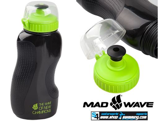 ZRDI Waterbottle MW 500 ml