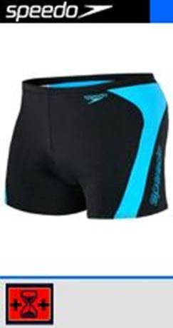 SMAS Aquashort Speedo Men E226