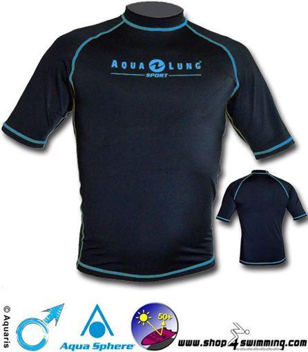 T-SP UV T-Shirt Rashguard SB