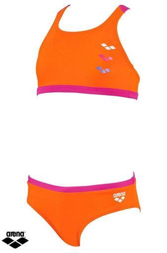 SK2T Arena Swimkini Girl E175