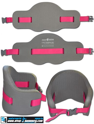 WGJ Aquajogging B-Belt