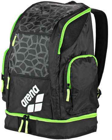TNRS Backbag Spiky2 Large SZGW